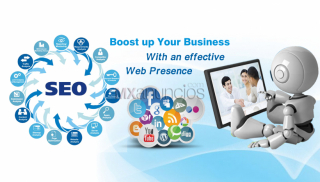 Best affordabie seo services | shartratechnology. com