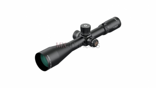 Athlon Optics Ares ETR 4.5-30x56 Riflescope
