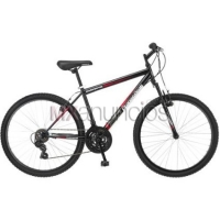 Bicicleta todo terreno Roadmaster Granite Peak 26""