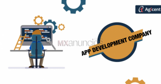 Why are app development companies from India a suitable choice?