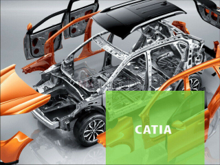 Video tutoriales catia v5r20 paso a paso desde cero 160 videos