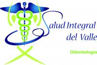 Salud Integral del Valle- Especialidades