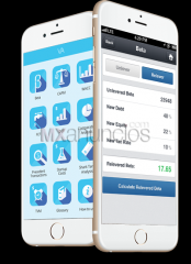 Best mobile app development company in Indianapolis, USA