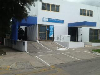 Intercenter providencia