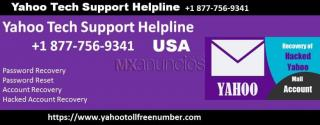 Yahoo support :yahoo phone number  )