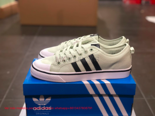 Canvas shoe adidas Mayorista y minorista