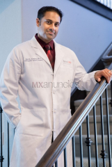Dr Anil Kesani Spine Surgeon BackPain Specialist FortWorth - MySpineMD