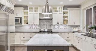 Kitchen Cabinets for Sale Online