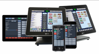 Restaurants Point of Sale Systems for Small Business