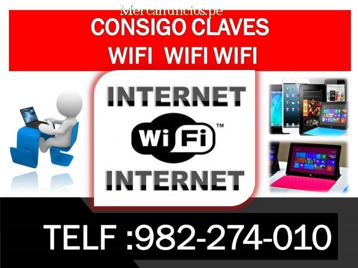 internet wifi free,consigo claves wifi
