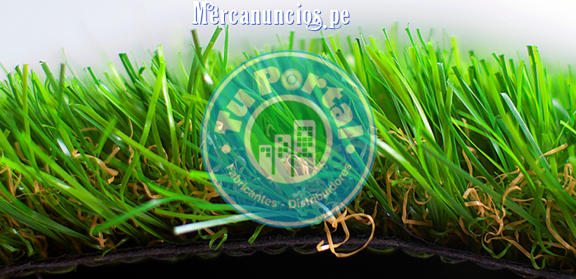 PREMIUM GARDEN Grass Sintético Decorativo Al Por Mayor (01) 523–0571 #1