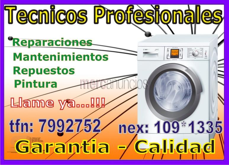 /soluciones a domicilio//miray-goldstar