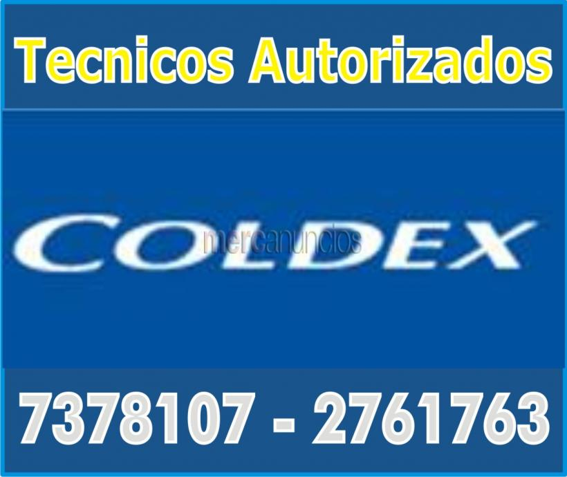 right now coldex servicio técnico 7992752 jesus maria