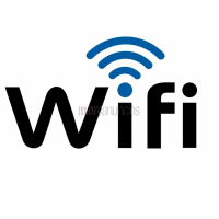 Redes Wifi - Redes Inalambricas