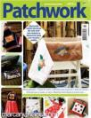 Revista Patchwork