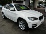 2013 BMW X6 for sale at affordable price ( $15000)