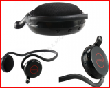 Auriculares Bluetooth MP3 (961521227) Estéreo para Iphone 5 Samsung S4