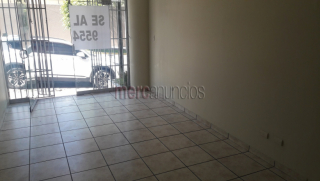 Alquilo local comercial en av. cayma