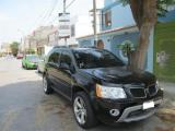 CAMIONETA PONTIAC TORRENT 2007