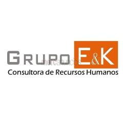 Jefe corporativo/chiclayo