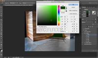 Curso Photoshop CS6 aprende en casa con este Video Tutorial paso a paso #1