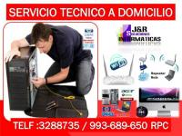 Tecnico de Redes wifi,configuraciones routers,accsess point,PC,laptops