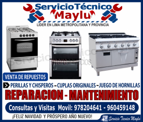 Cocinas electricas y a gas general electric - 978204641