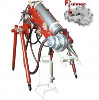 PACKSACK DIAMANTINA FL-50