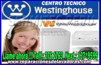 !!technical service !!white westinghouse//981091335 //san miguel