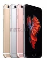 Comprar nuevo Apple iPhone 6s Plus de 128 GB Whatsapp Chat +13207608686